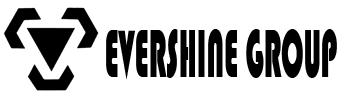 EverShine Group